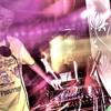 Nik & Jay - En Dag Tilbage (Dinsen Reggaeton Mix)