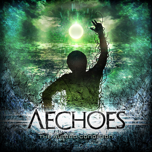 Aechoes - I Forgot my Name was Ronald Reagan