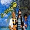 Baby Yan ft. Elmo Flow & Lowi Mateo - El Verano (Prod. By Padrino) La Zona Franca