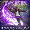 Have a Toast - P.U.R.P. prod. by Tommy Gunz and Troy Durr