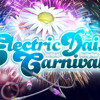 FREE DOWNLOAD: Hardwell - Live at Electric Daisy Carnival 2011 Las Vegas 25-06-2011