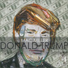 "Lightshow x ""Donald Trump Freestyle"""