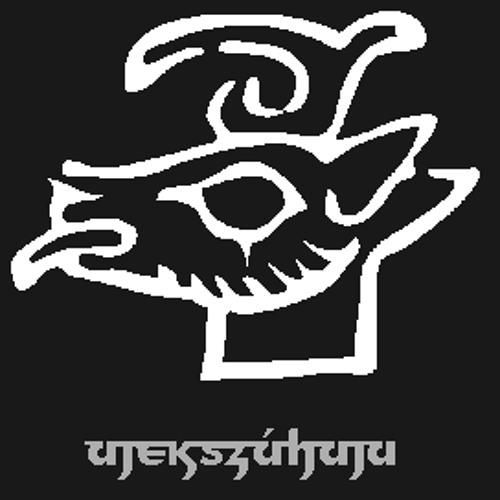 Alek Száhala - Ziggurat