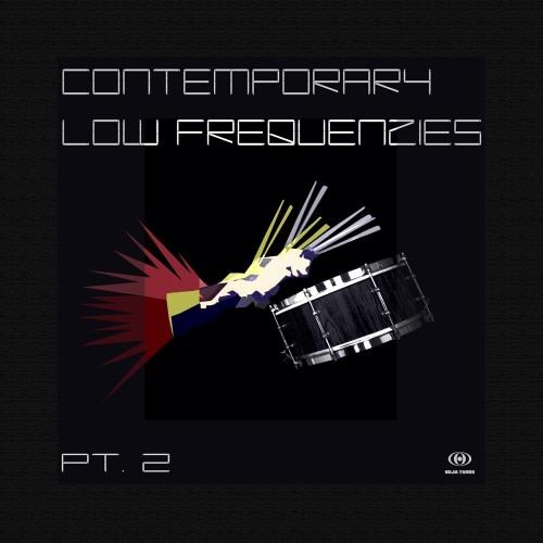 "TobiTob Sessionlab ""Mossy Meadows (Renegades Of Jazz Remix)"""
