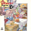 Al Stewart - Year of the Cat (Here We Are Edit)