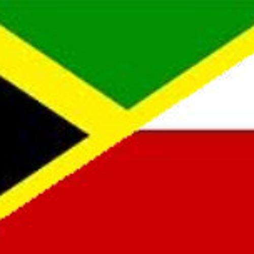Polska, Jamaica!!! Jamaica, Polska!!!