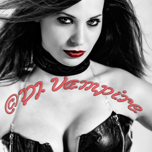 DJ Vampire - Louder