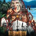 SSION Listen 2 The Girls Artwork