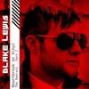 Free Download Blake Lewis - Heartbreak On Vinyl Danny Verde Remix Mp3