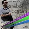 Kristof Tigran vs the beach boys -  Good vibrations (2011) FREE DOWNLOAD