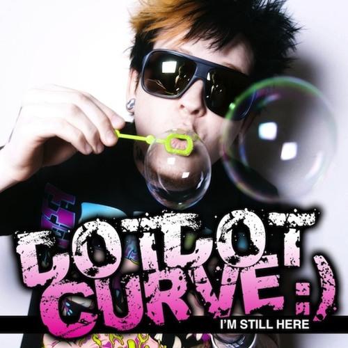 dot dot curve :)
