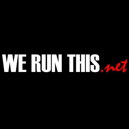 A-Mafia feat. 40 Cal - 40th Boyz Mr. E Xclusive (www.WeRunThis.net)