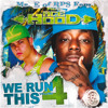Ace Hood & Sean Kingston- Lifestyle - Cut from We Run This Vol. 4