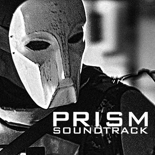Prism - In Fractures