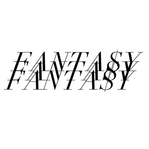 FANT$Y - Promo Mixtape 2011