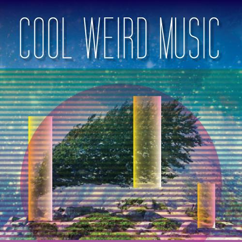 Cool weird Music