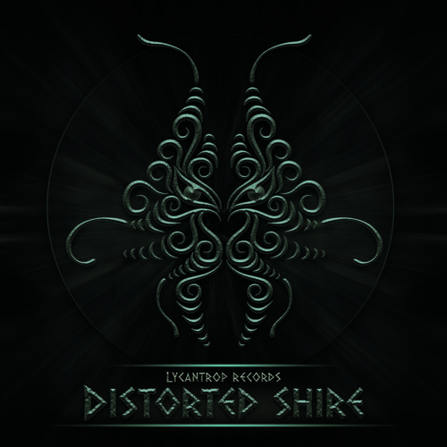 2. DarkShiRe & Detonator - Snake in the Grass 149
