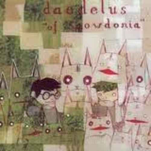 Daedelus - Dumbfound