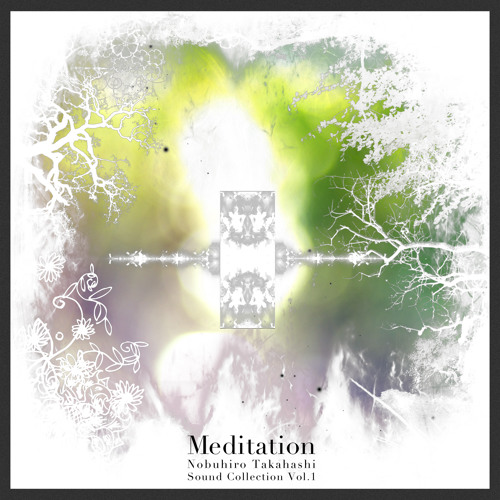 "Meditation: track10: ""Electric Sheep"" 30s demo"