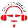 CHIEFSWORLD JULY 2011 REMIXES VOL 2