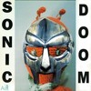 Sonic Doom - 'Dirty Air' (Prod. by Dirty Leprycon feat. Sonic Youth and MF Doom) - 2009
