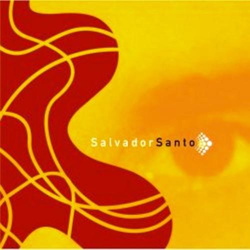 salvador santo - beat dos dias [produced by bruno pedrosa]