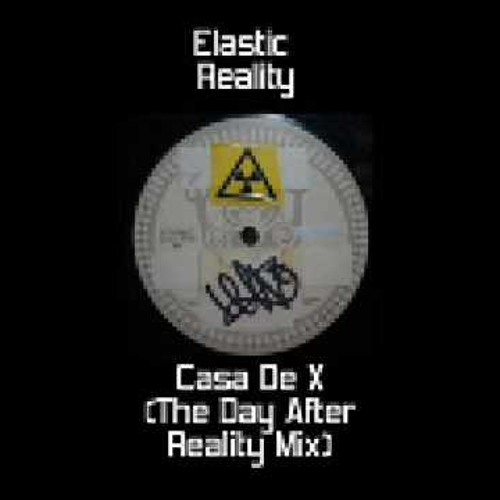 Cassa de Extacy (Osamu M remix)