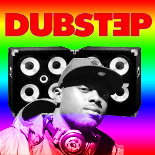 Pmoney- Dubstep Mix by UKG