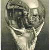 Hope In A Glass Ball