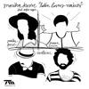 Monika Kruse - Latin Lovers (andhim's Prima Latina Mix)