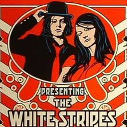 The White Stripes- Seven Nation Army (PRO7 Dubstep remix) FREE DOWNLOAD
