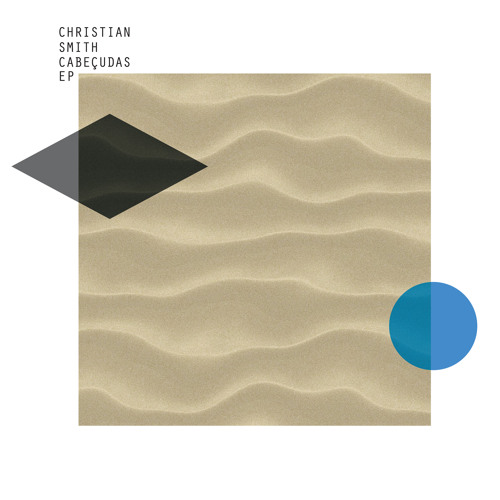 Christian Smith - Cabecudas (Original Mix) [Bedrock Records]