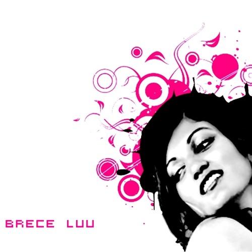 Brece Luu - You Rock My World (Remix)