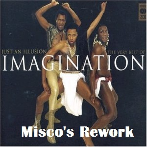 imagination just an illusion mp3 free download