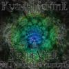 Kushmachine - A Tribe Vibe Two Movements 2011 mp3