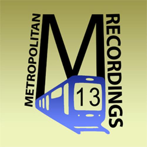 MALCOM Jean Drop remix