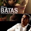 Iwan Fals - Batas tak berbatas @ LIVE