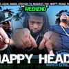 Nappy Headz - Money to Burn