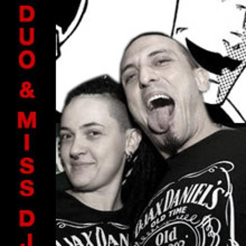 Pet Trio ( Miss Djax + PETDuo Live Pa ) @ Awakenings Festival 2011 ( Special Edition - Live+Mic Recording )