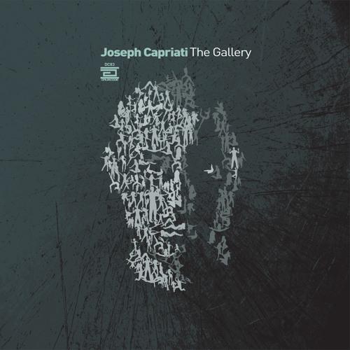 Joseph Capriati - The Gallery