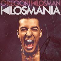 Gregori Klosman presents KLOSMANIA - Episode 02