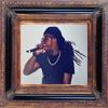 Lil Wayne Ft Andre 3000 - 6Ft 7Ft (Hasan insane Remix)