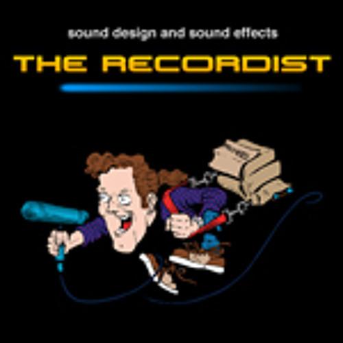Motor Grader Recording 2011-06-27