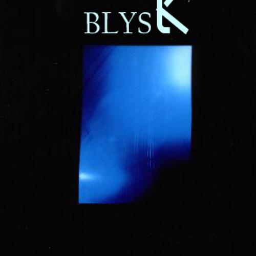 Blysk - Storm Threads