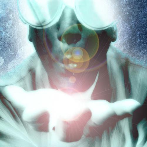 Hipnautica ~ Luscious Oxygen