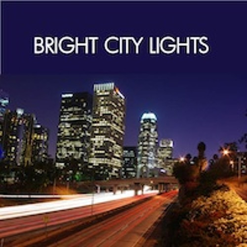 Zimmer - Bright City Lights | June 11 Tape