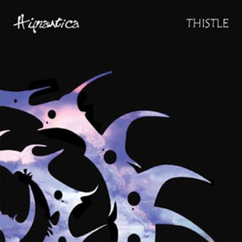 Hipnautica ~ Soul Fire