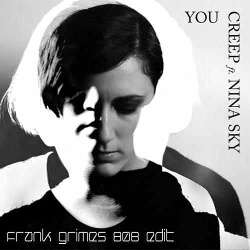YOU (FRANK GRIMES EDIT)