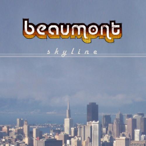 Beaumont - Skyline (Leisure Council Remix)