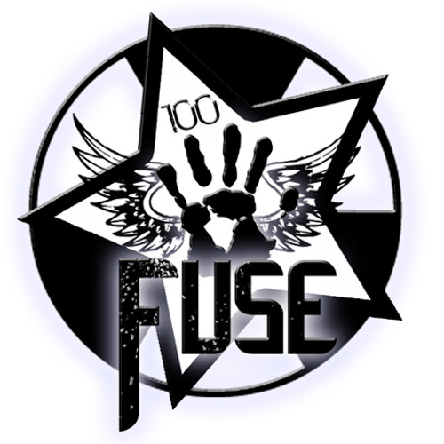 Fuse 100-Money Brain (Radio Edit)